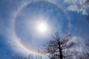 タイトルクリックで本文へ  2013.5.5 栃木県 日光国立公園